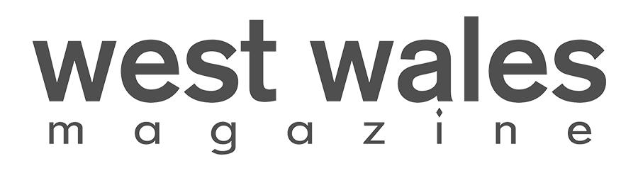 west wales magazine